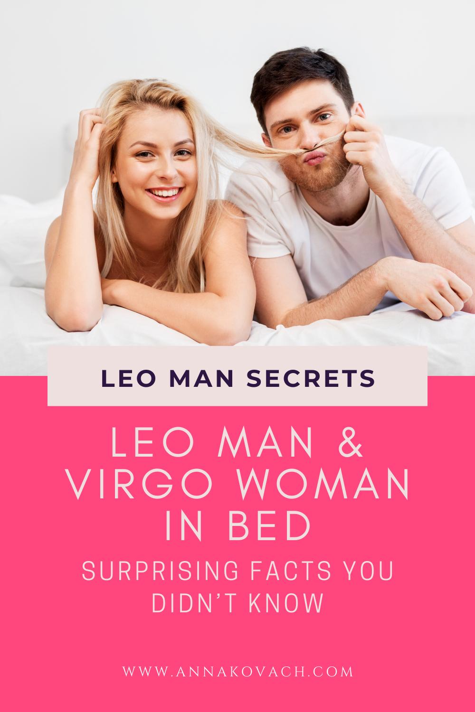 leo man virgo femeie dating