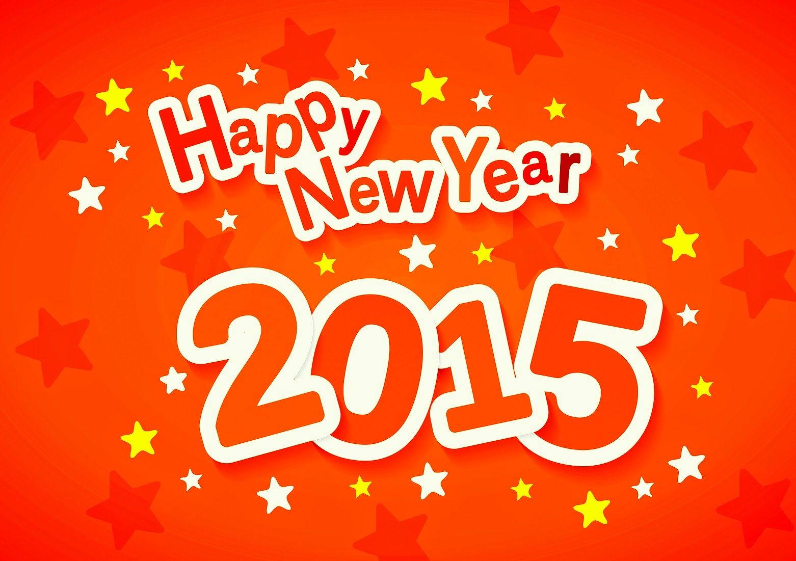 Free Download Happy New Year Pictures Wallpapers Pics Images