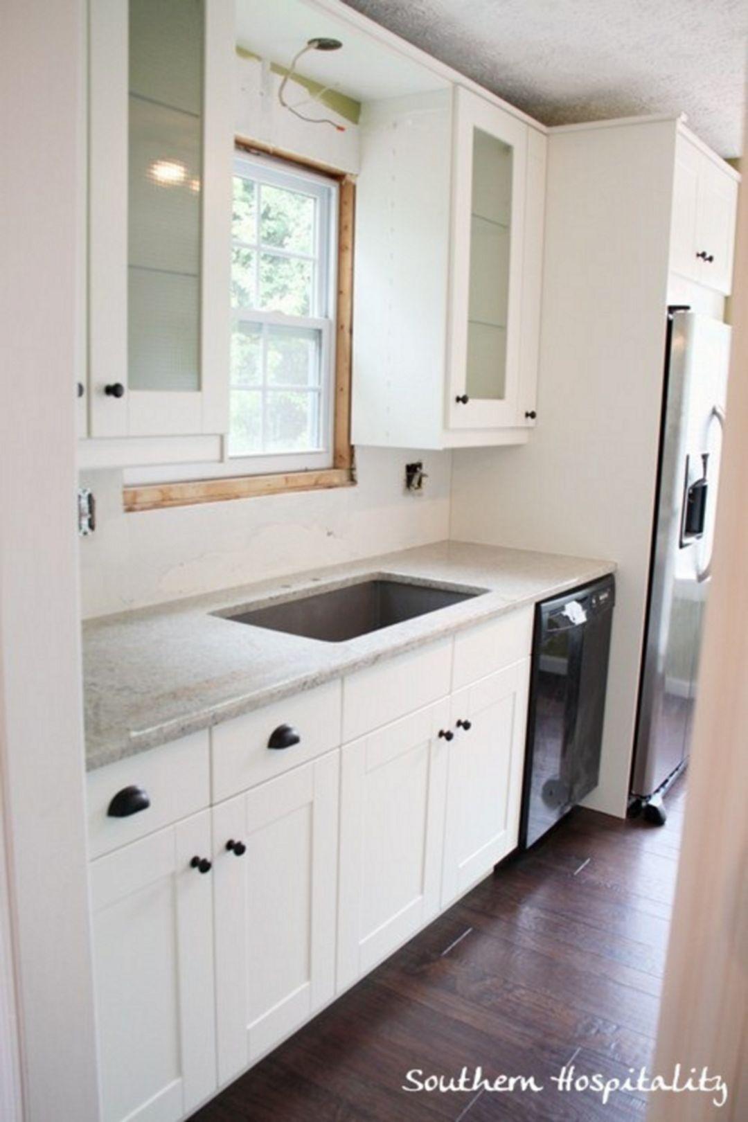 Ikea Kitchen Ideas 118 Kitchen Pantry Cabinet Ikea Tall Kitchen Pantry Cabinet Discount Kitchen Cabinets