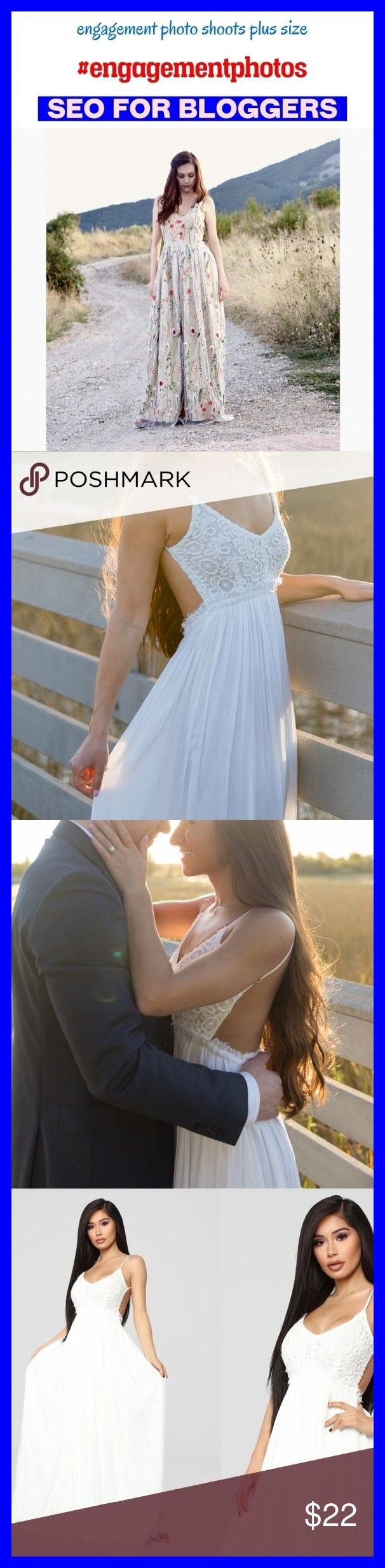 Photo of Engagement photo shoots plus size #engagementphotos #pinterestkeywords #weddings…