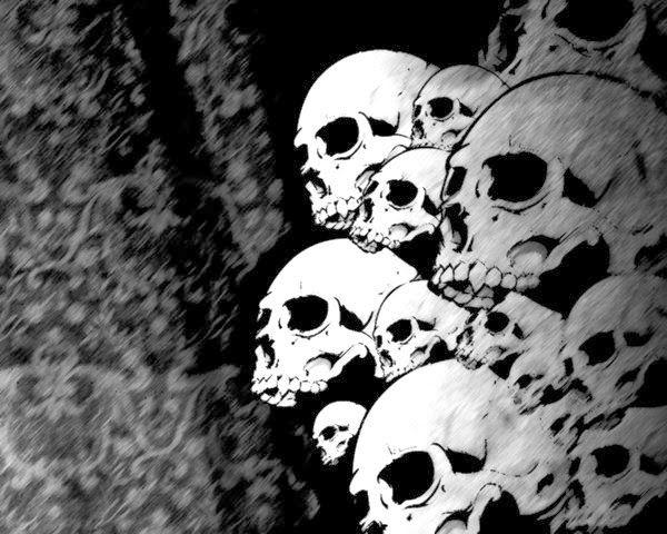 صور هكر جديدة وحصرية بدقة عالية Hd 2015 Skull Wallpaper Skull Artwork Skull Pictures