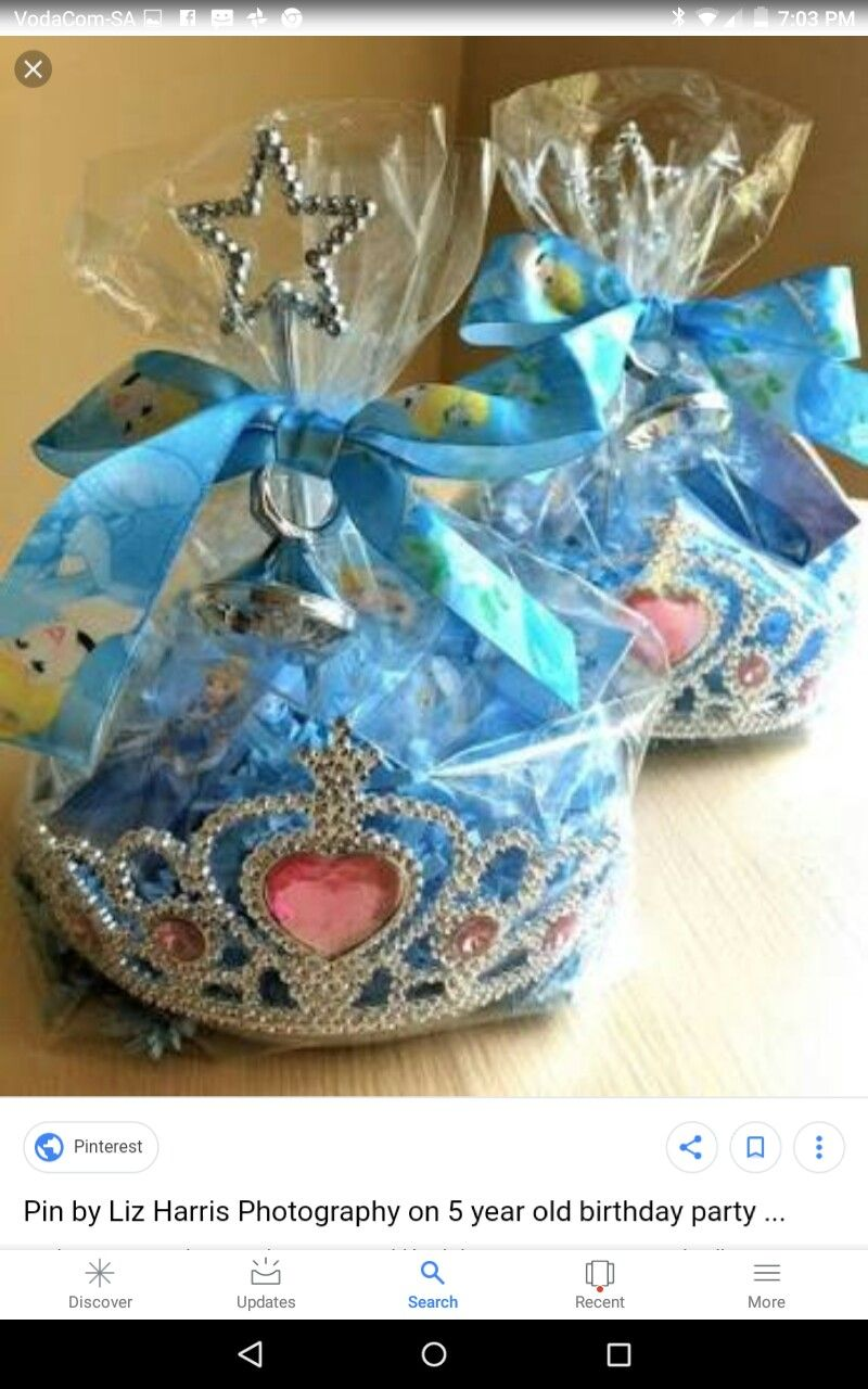 Pin by Maryam Adams on frozen party goods Frozen party