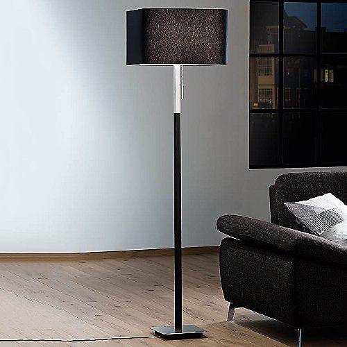 Wurfel Floor Lamp By Holtkoetter At Lumens Com Lamp Modern Lamp Floor Lamp