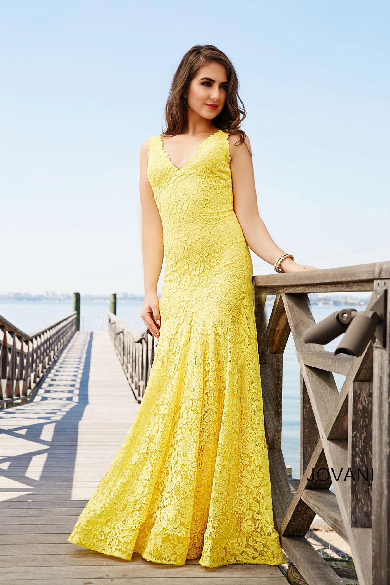 Atemberaubend Brautkleider Louisville Galerie - Hochzeit Kleid Stile ...
