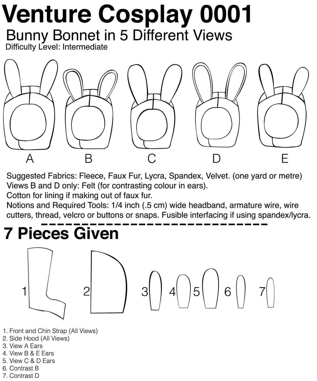 leeke bjd dolls clothes pattern - Szukaj w Google | _My BJD Venus ...