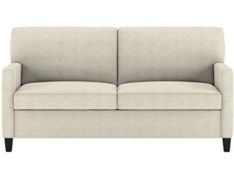 Two Cushion Sofa In 2020 Cushions On