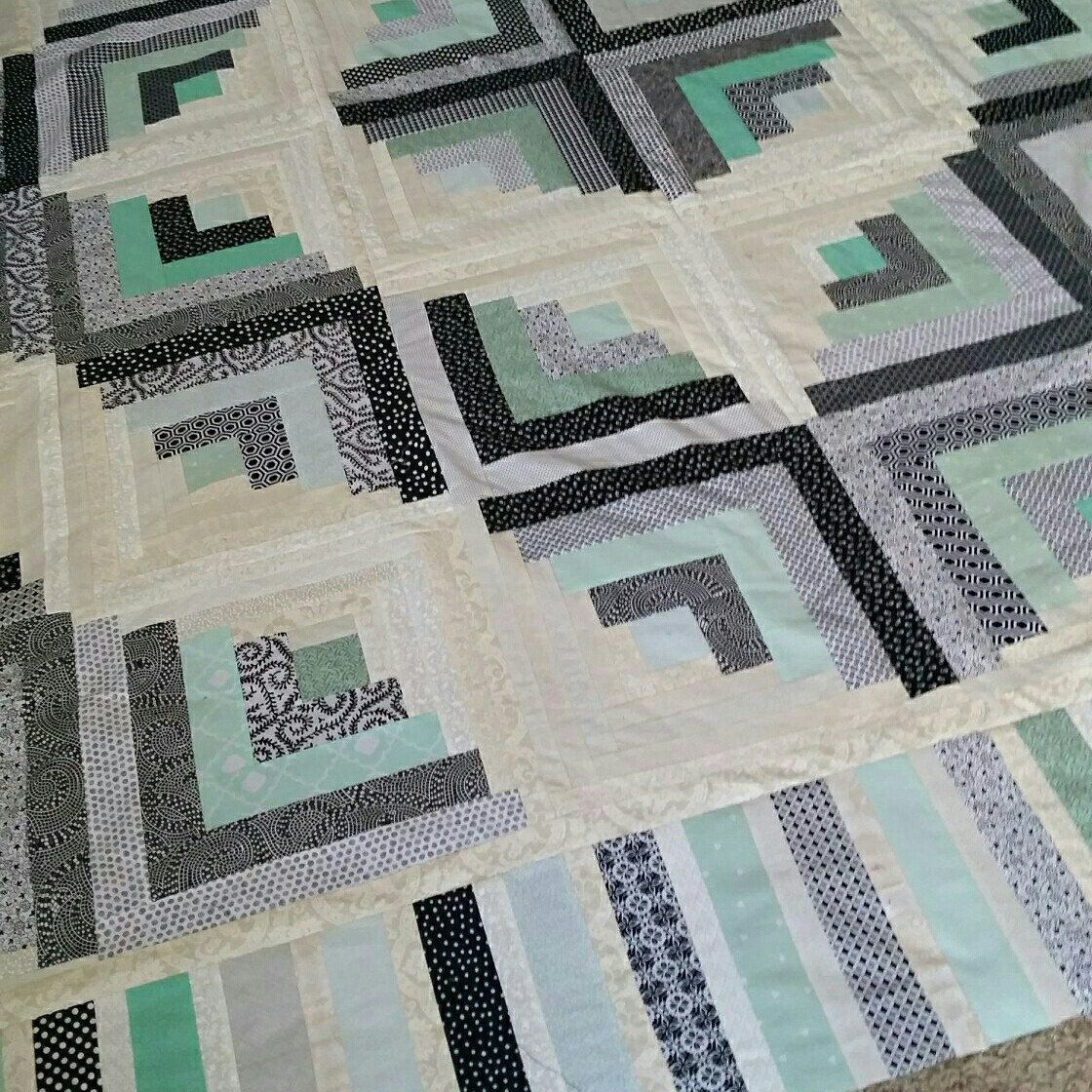 Handmade Quilt King, King Bedding, King Quilt, Homemade Queen ... : unique quilts for sale - Adamdwight.com