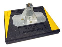 Pin On Rooftop Support Systems
