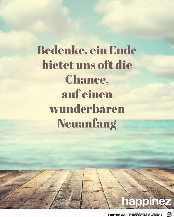 Schöne Sprüche Chance #chance #schone #spruche:separator:Schöne Sprüche Chance
