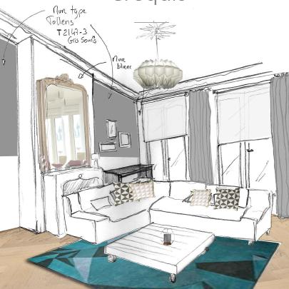 Découvrez les prestations de décoration et darchitecture dintérieur de mon intérieur sur mesure réalisez votre simulation sur notre site