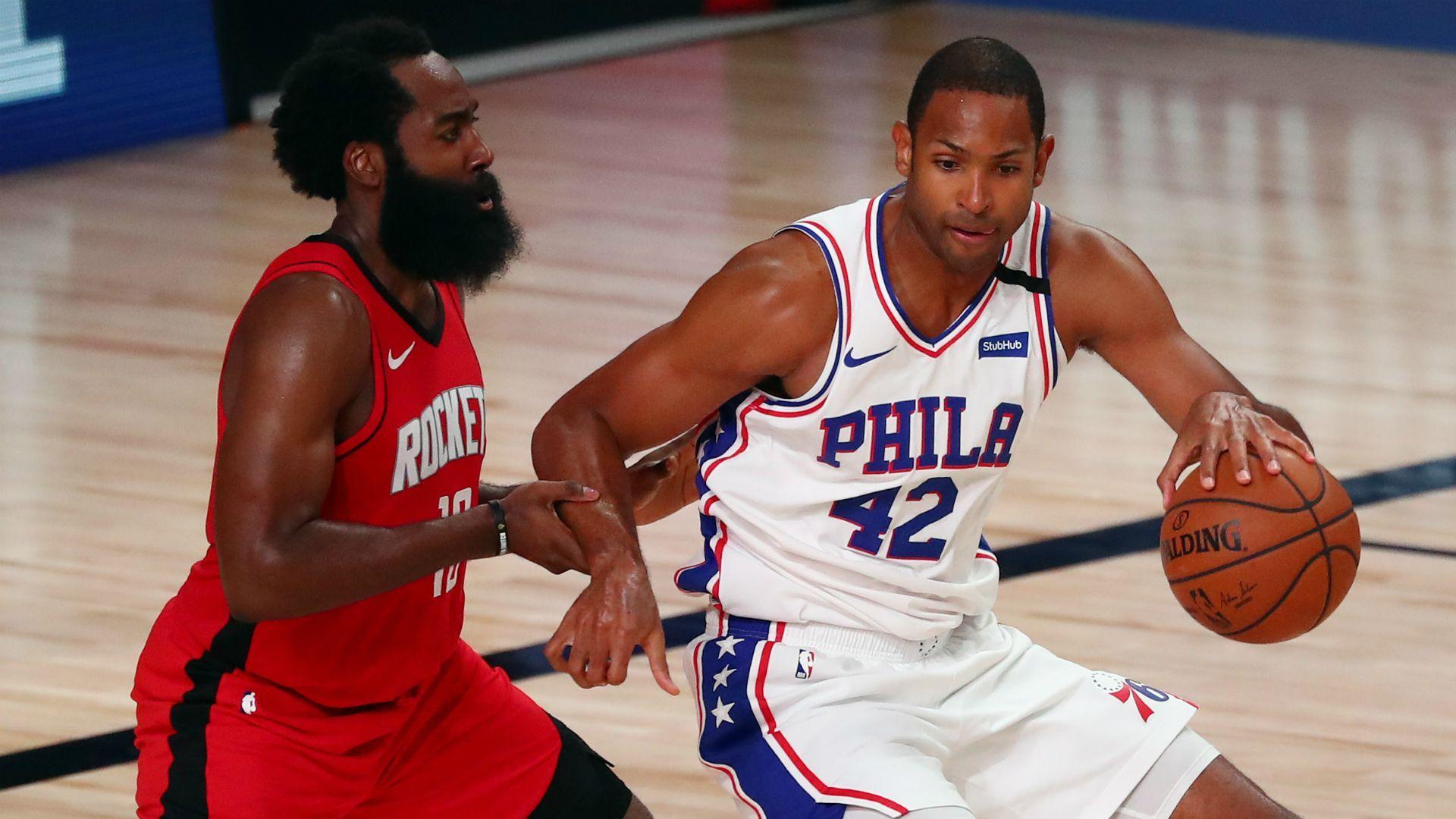 NBA regular season concludes as 76ers, Raptors and