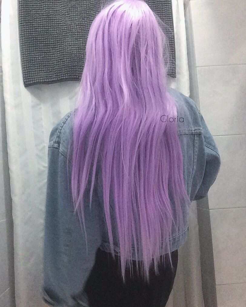 Pin by gwen on griffiti on gravestones pinterest lavender hair