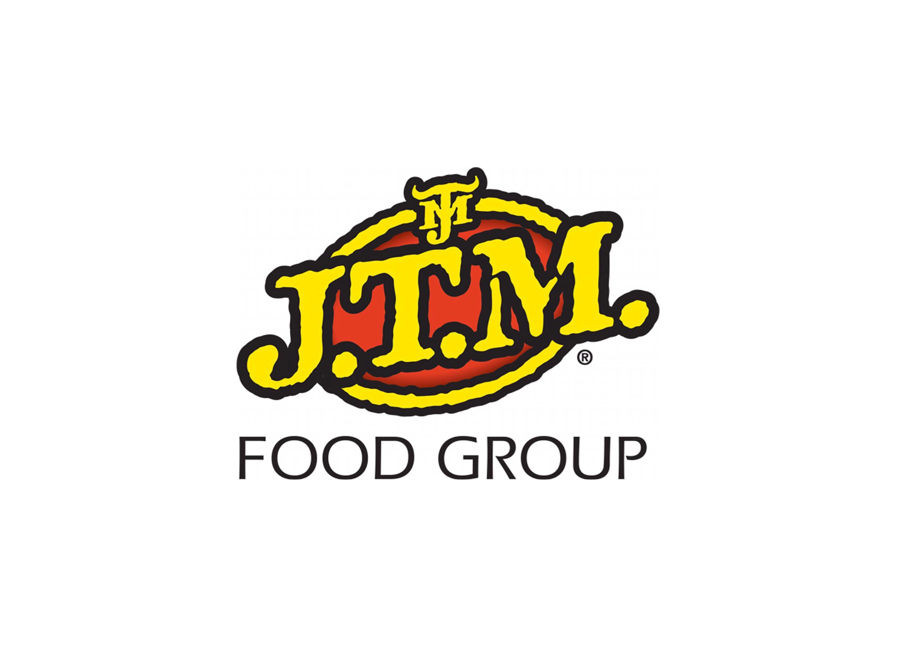 JTM Food Group Earns GFSI Certification Group meals