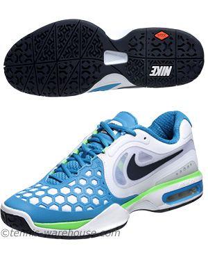 Nike Air Court Ballistic 4 3 I need a new one   | Sports