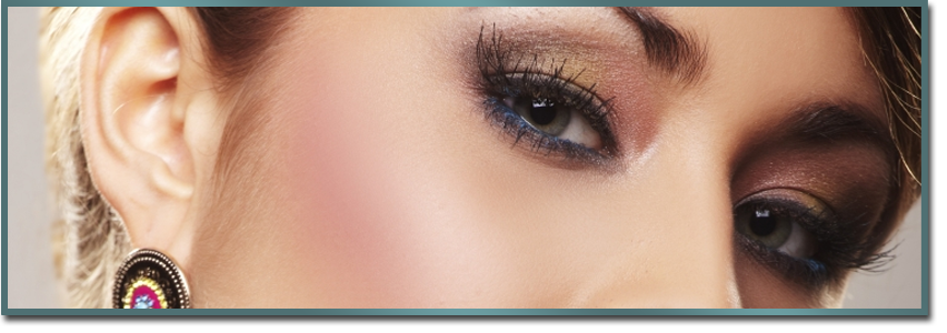 Make Up Makeup services, Makeup, Makeup salon