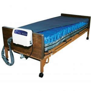 Pin On Top 10 Best Hospital Bed Mattresses In 2020