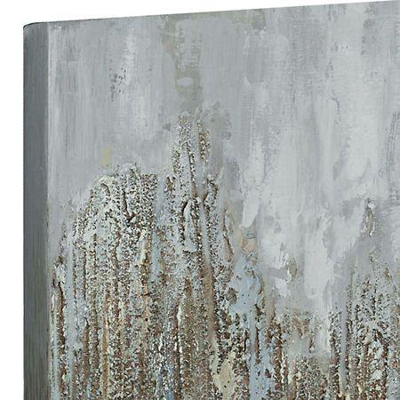 Luxe Sparkle Canvas Art Print  2cc89bd427