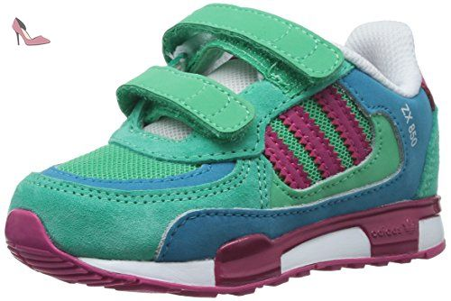 adidas zx 850 fille
