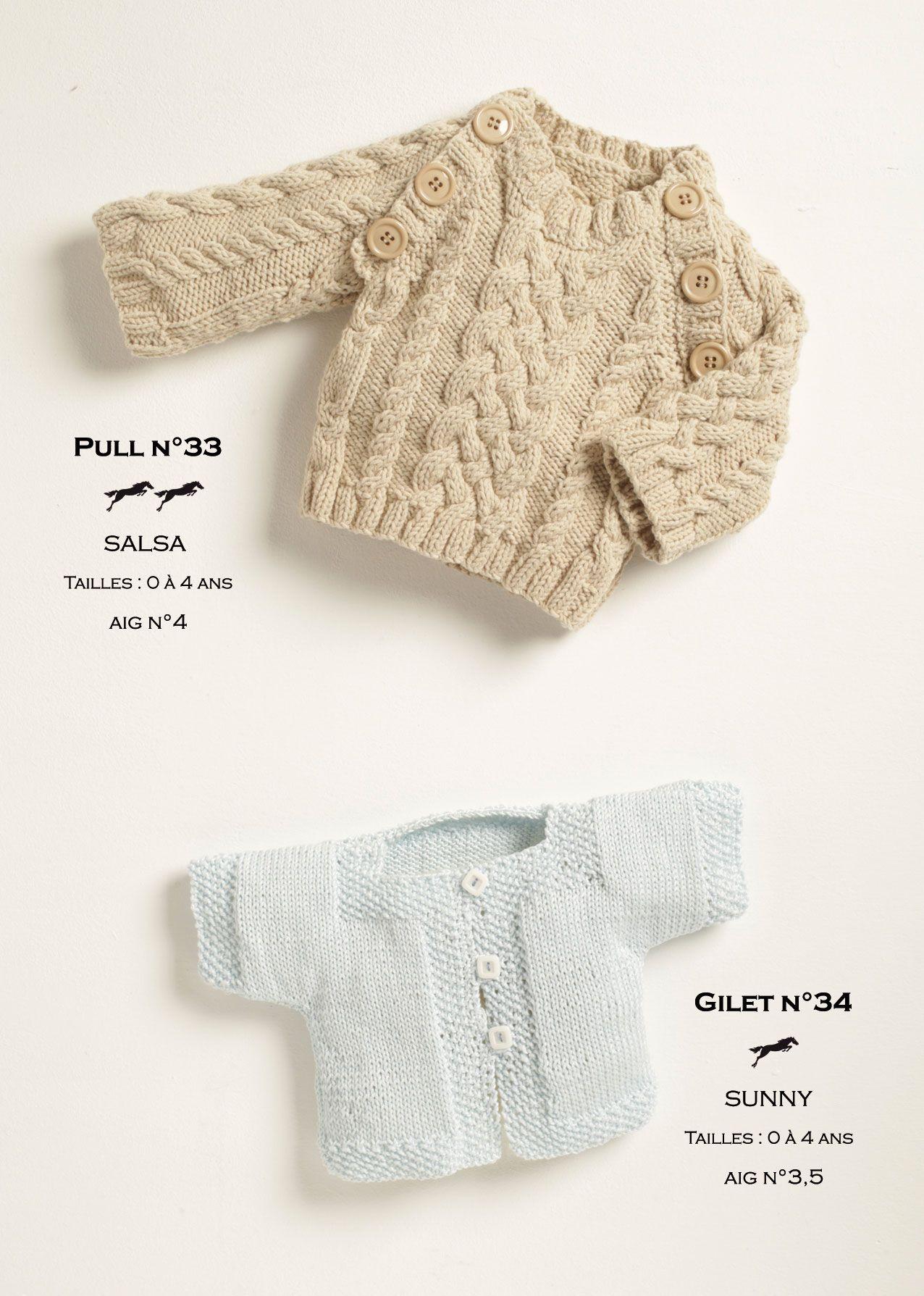 Moderno Patrón Puente Crochet Ideas - Ideas de Patrones de Costura ...