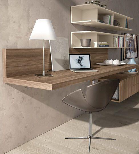 Muebles de madera modernos que transforman cualquier ambiente home - muebles en madera modernos