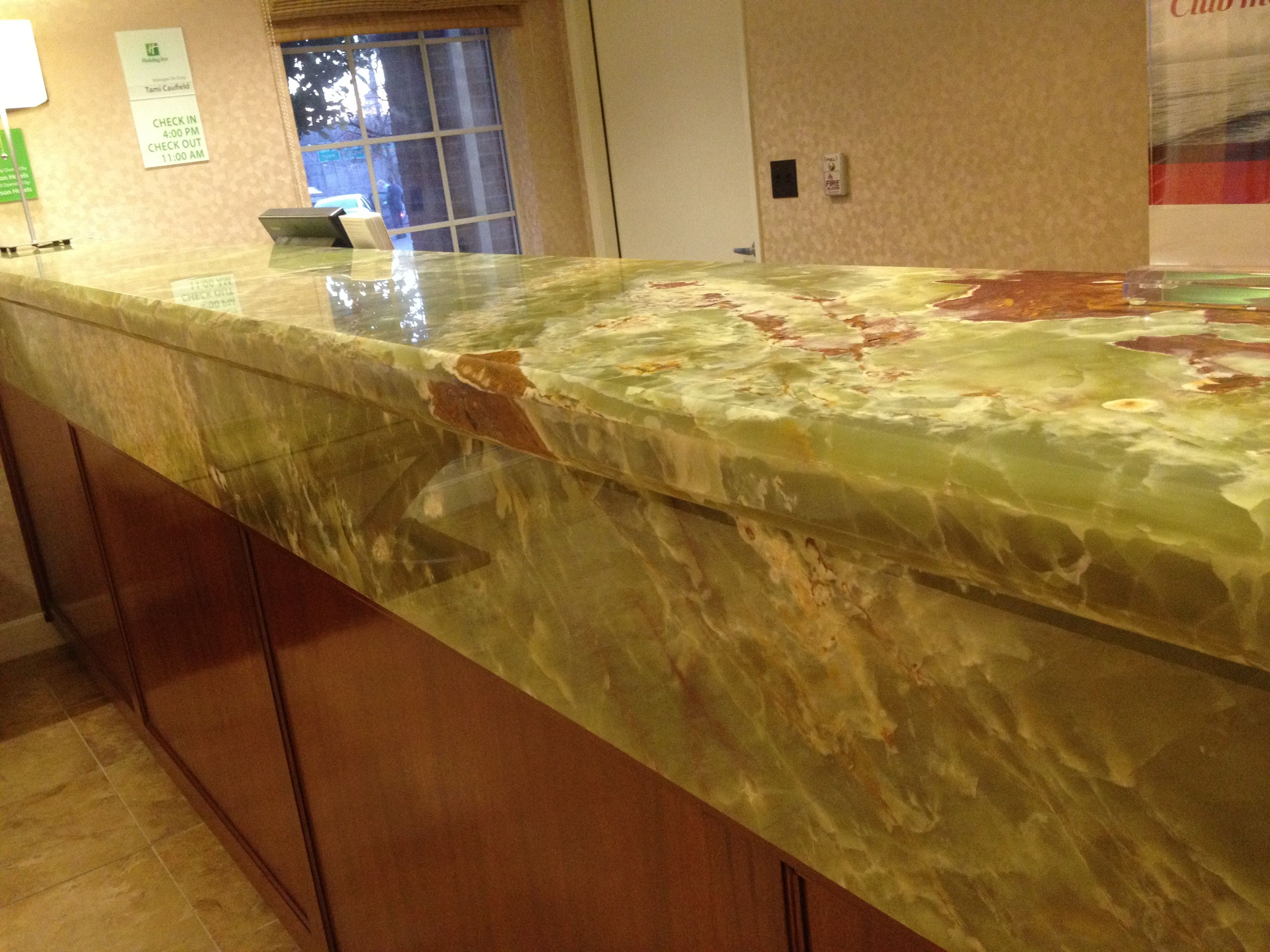 Green Onyx Countertops Grey Countertops Countertop Materials