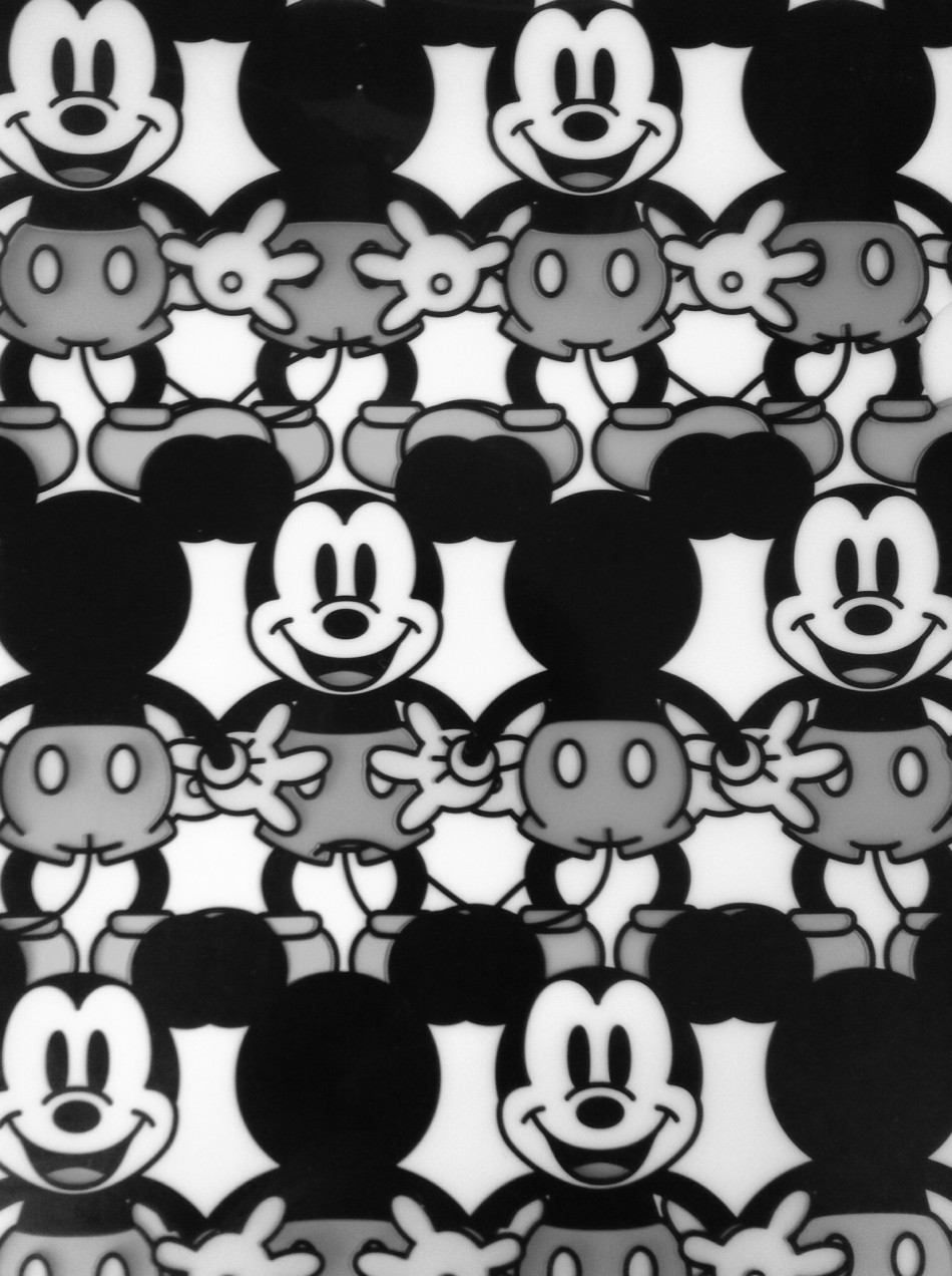 ミッキー壁紙 ミッキー 壁紙 ハワイ 絵 壁紙