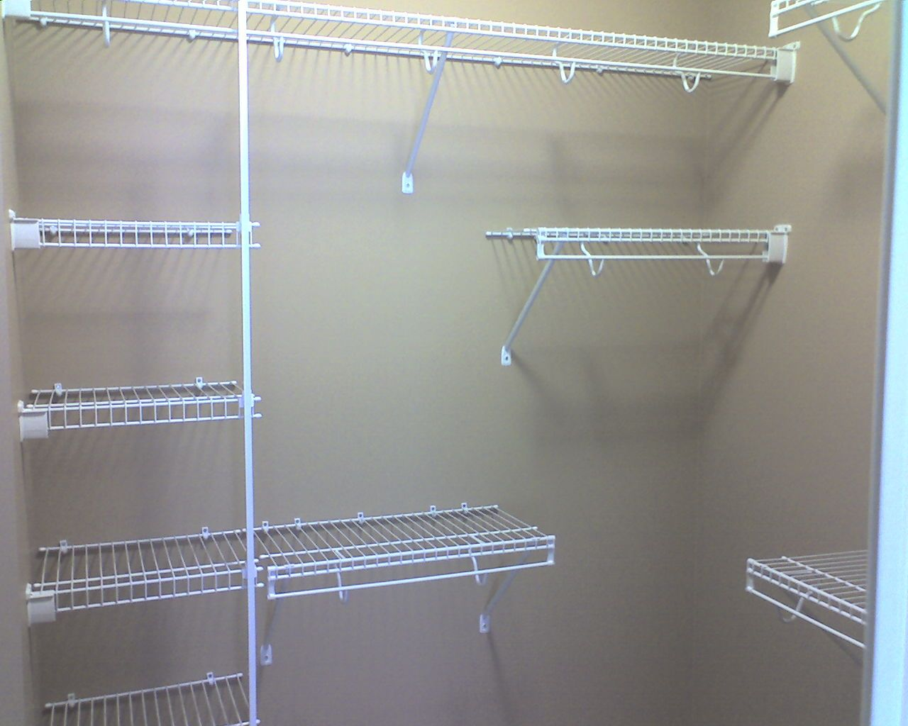 rubbermaid wire closet shelving. Lee Rowan Wire Closet Shelving Rubbermaid Y
