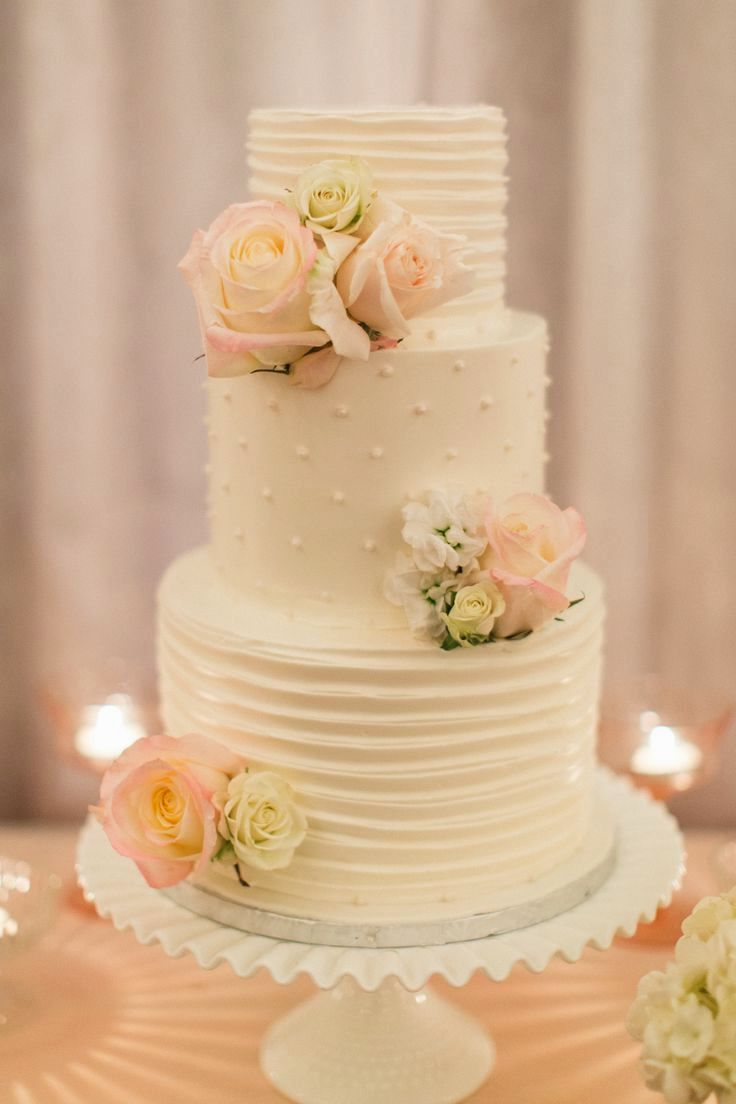 buttercream wedding cakes   Wedding Decor Ideas Full Size of Wedding Cakes all Buttercream Wedding Cakes Buttercream  Wedding Cake Designs Flowers       Wedding cakes   Pinterest   Buttercream  wedding cake