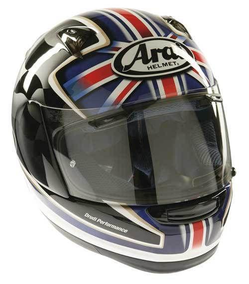 Helmet Arai Malaysia Arai Helmets Helmet Racing Helmets