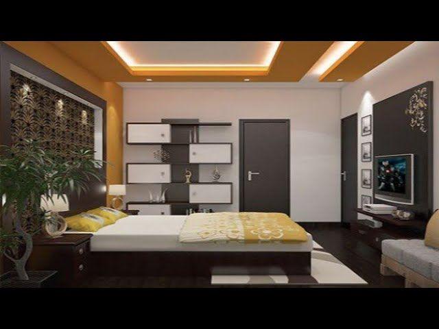 Best modern bedroom furniture design wall decoration ideas also rh pinterest