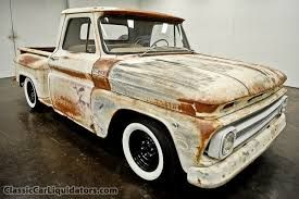 Image result for rat rods for sale