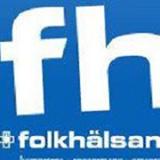 Peliä, peliä https://www.facebook.com/katre.niemi https://www.facebook.com/pages/Solvalla-idrottsinstitut-Solvallan-urheiluopisto/115715955113055?pnref=story