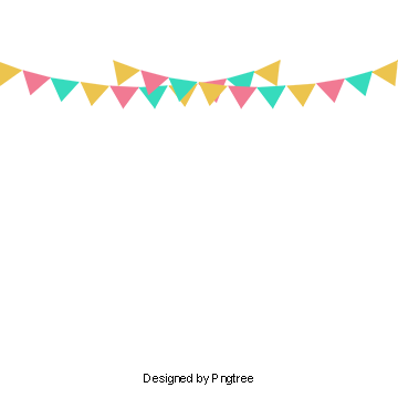 Small Clipart Color Celebrate Png Transparent Clipart Image And Psd File For Free Download Clip Art Print Stickers Free Graphic Design