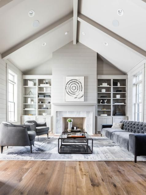 Expert design tips interior styles and color schemes for home decorating hgtv also how to add parisian style your my friends pinterest rh