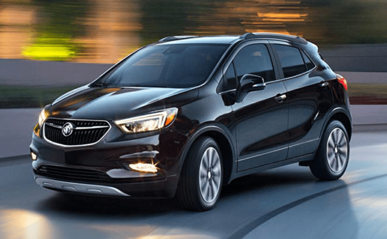 New 2020 Buick Encore Redesign Spied Release Date Price Auto Trend Up Buick Encore Buick Best Cars For Teens