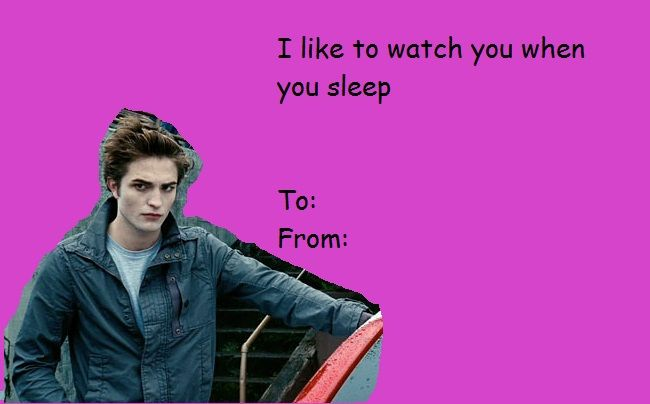 20 valentineu0027s day cards that are so cringe worthy youu0027ll cry valentines card