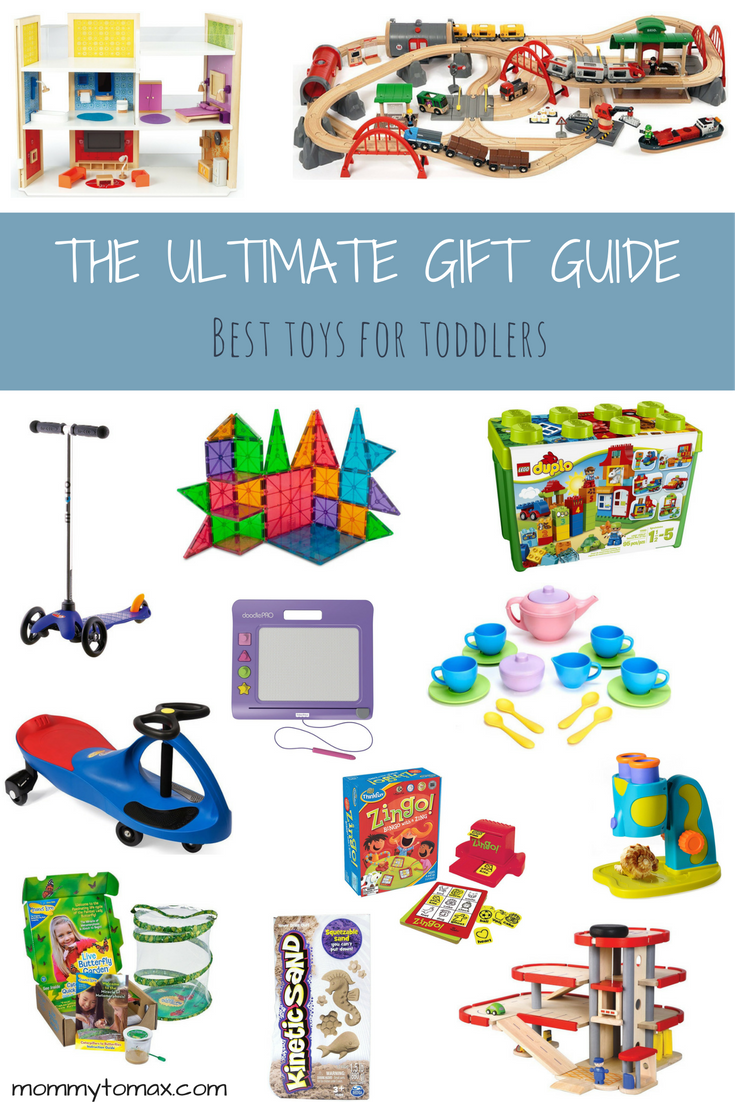 A list of the best toys for toddlers that have been mom vetted and a list of the best toys for toddlers that have been mom vetted and toddler negle Gallery