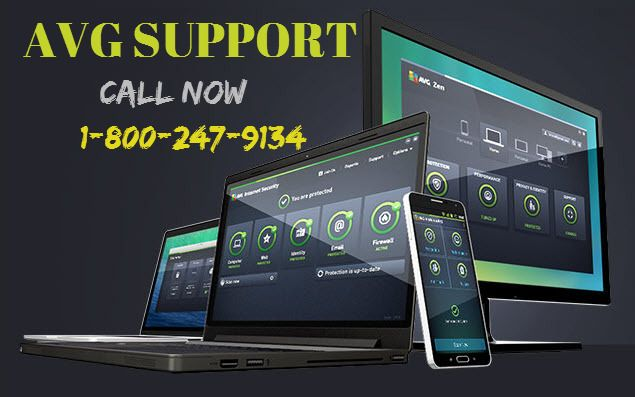 Avg Antivirus Provides Best Malware Protection Call Now 1 800 247 9134 Http Www Avg Tech Support Com Antivirus Protection Internet Security Antivirus