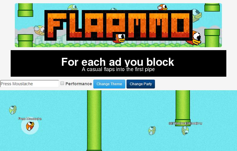 jeux flash a plusieur