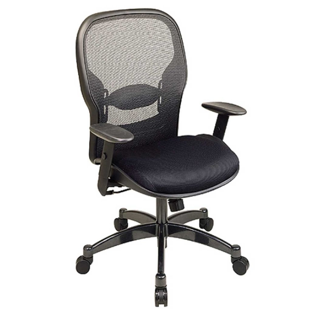 55 Staples Office Chair Coupon Home Office Furniture Set Check
