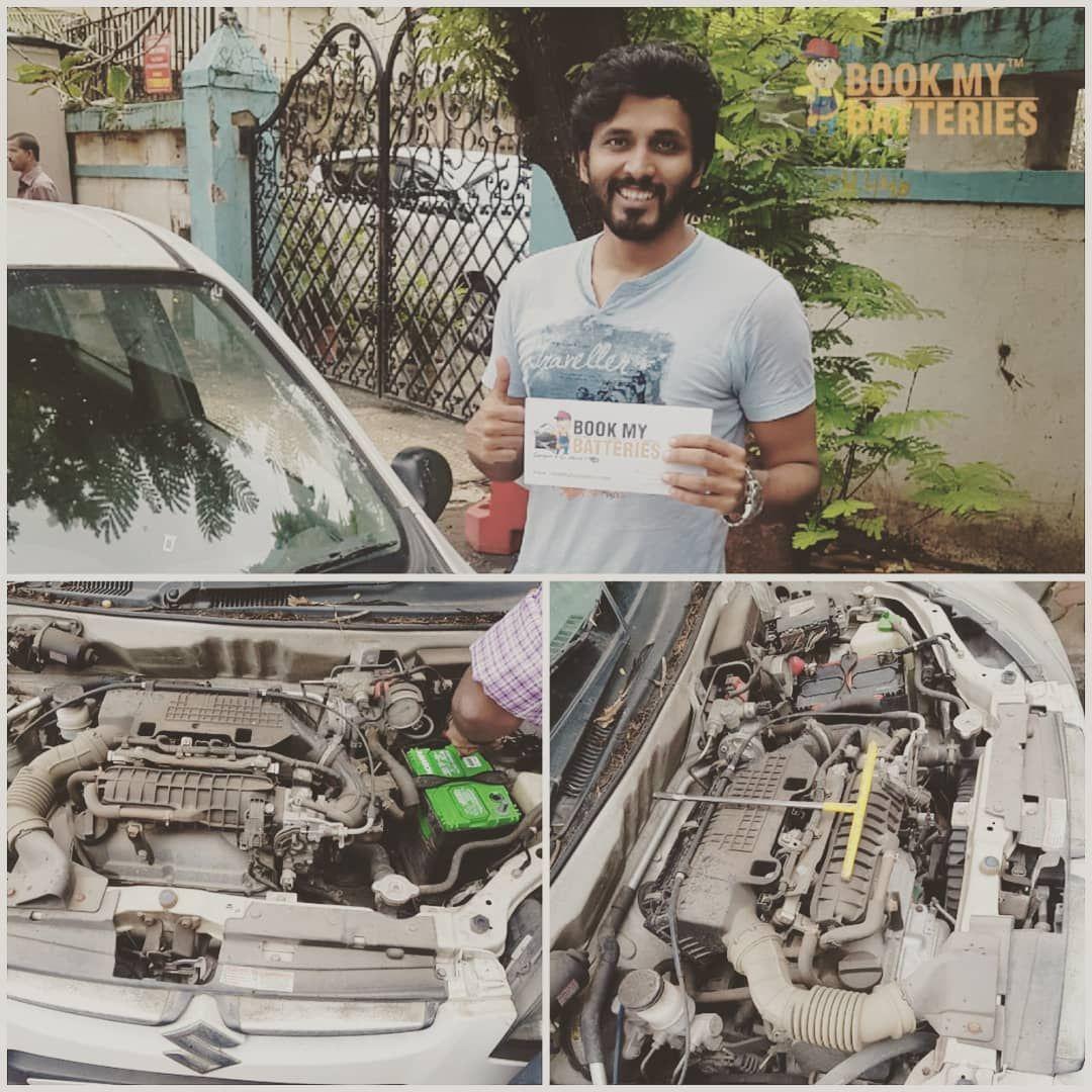 #carbattery #batteryonline #batteryshopingonline #batteryreplacement #audi #mercedisebenz #bmwindia #jaguar #rangerover #bentley #porche #chevrolet #hondacars #marutisuzuki #doorstepdelivery #mumbai #delhi #indiancars #india #gujrat #pune #rajasthan #carlover #luxurycar #automotive #365day#maruthisuzukialto#petrol
