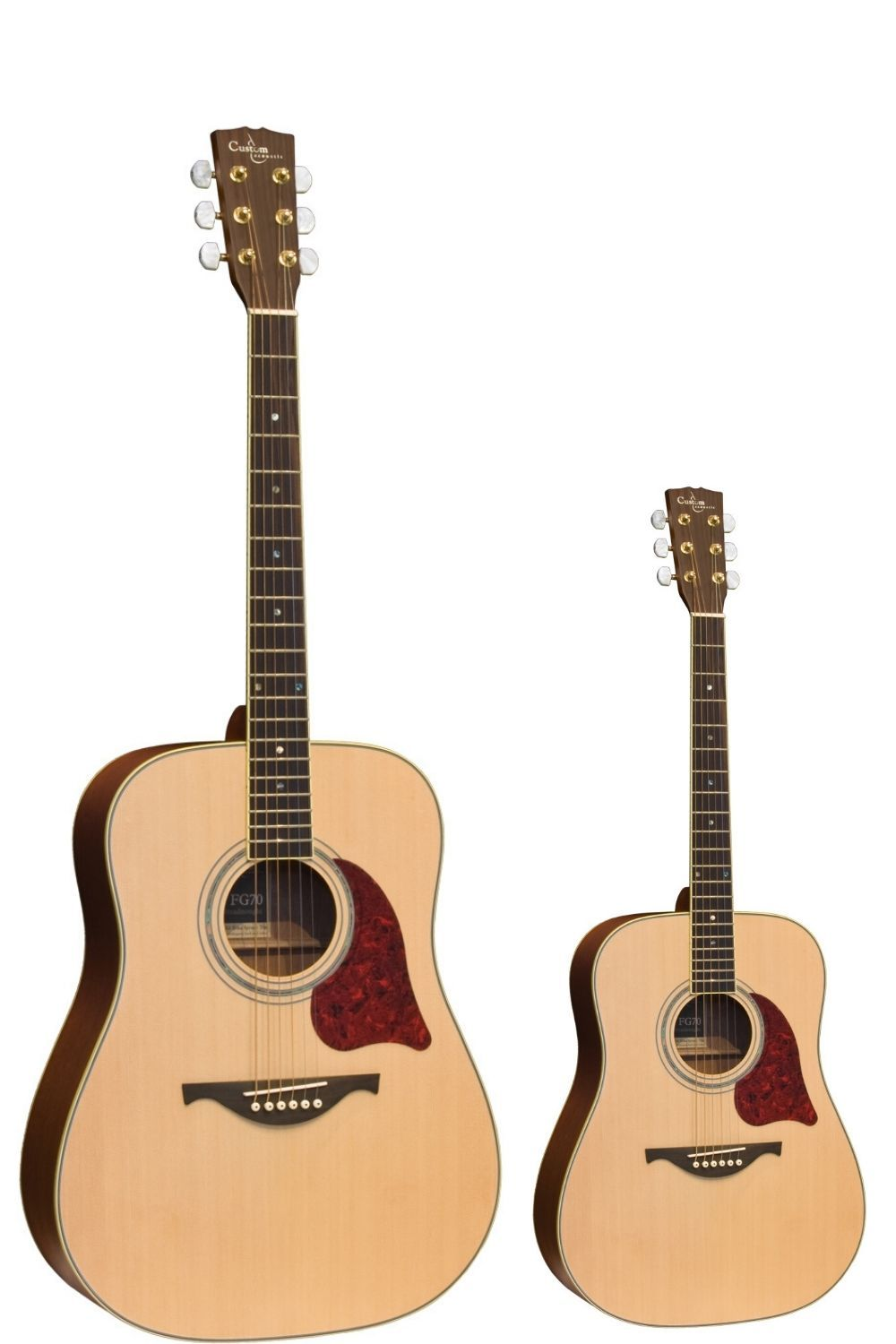 Yamaha F310 6 Strings Acoustic Guitar Natural In 2020 Best Acoustic Guitar Guitar Guitar Reviews
