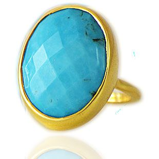 Cheevino Provides custom design facility with exclusive hand cut gemstone! Make your turquoise collection with us and Enjoy best quality jewelry shopping.Email : cheevinos@gmail.com