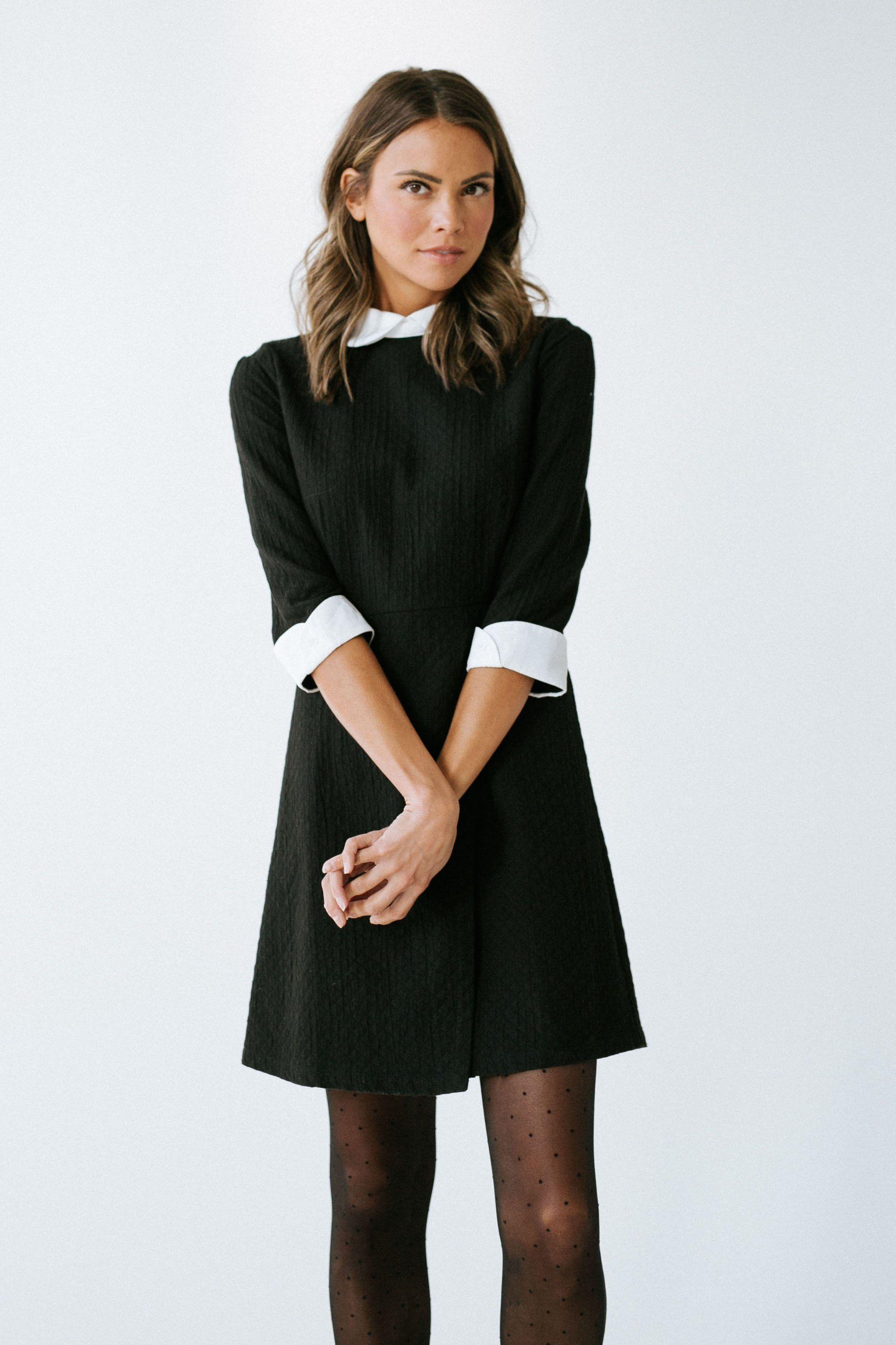 Madeline Dress Cladandcloth White Boho Dress Clad And Cloth Fashion Outfits [ 3201 x 2134 Pixel ]