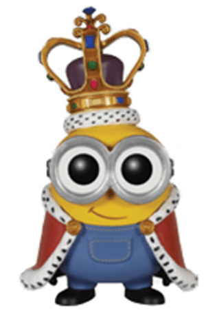 finished-bob-the-minion-as-a-king.png (300×450)