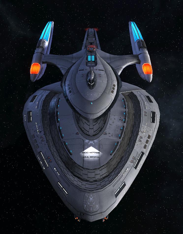 17 Best images about Star Fleet Battles TOS art