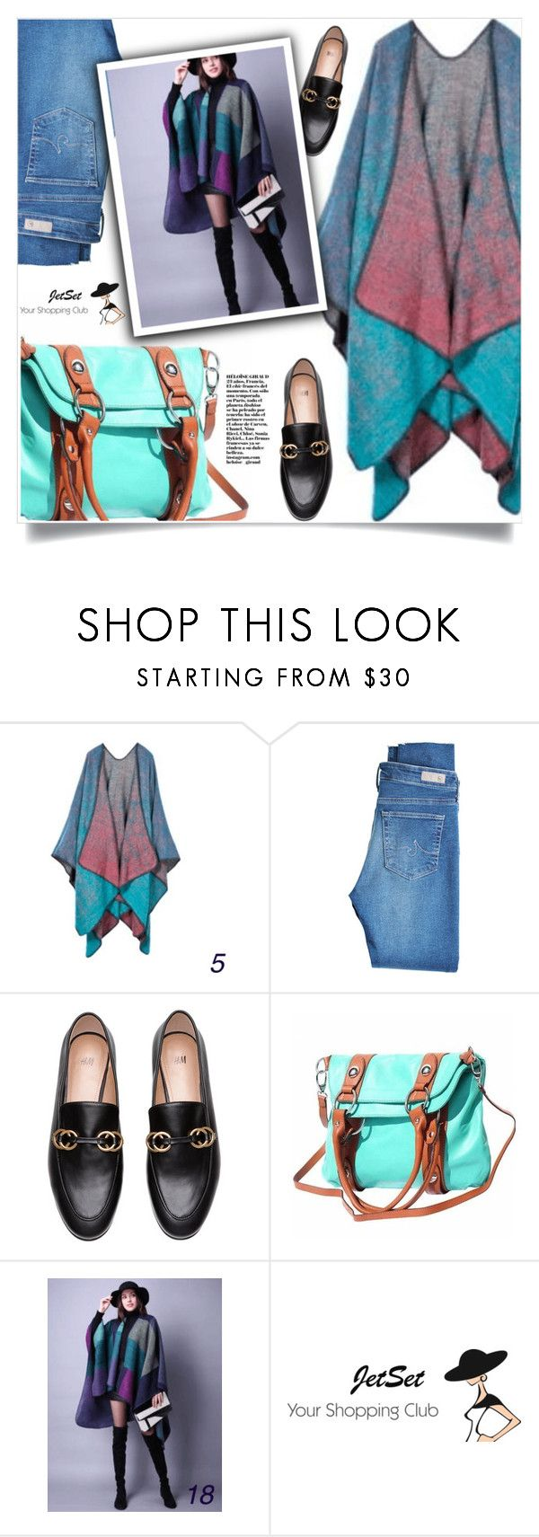 """""""JetSet Shop!"""" by samra-bv ❤ liked on Polyvore featuring AG Adriano Goldschmied, Carbotti, Fall, chic, bag and autumn"""