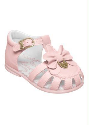 273da0a61e calçados infantil feminino marisol - Pesquisa Google
