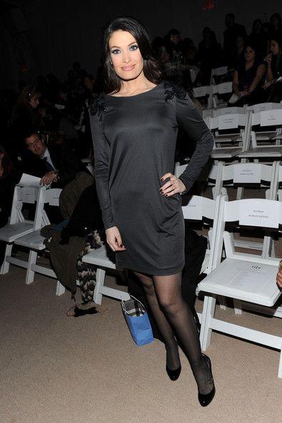 black works   Classic Women's Fashion   Kimberly guilfoyle ...