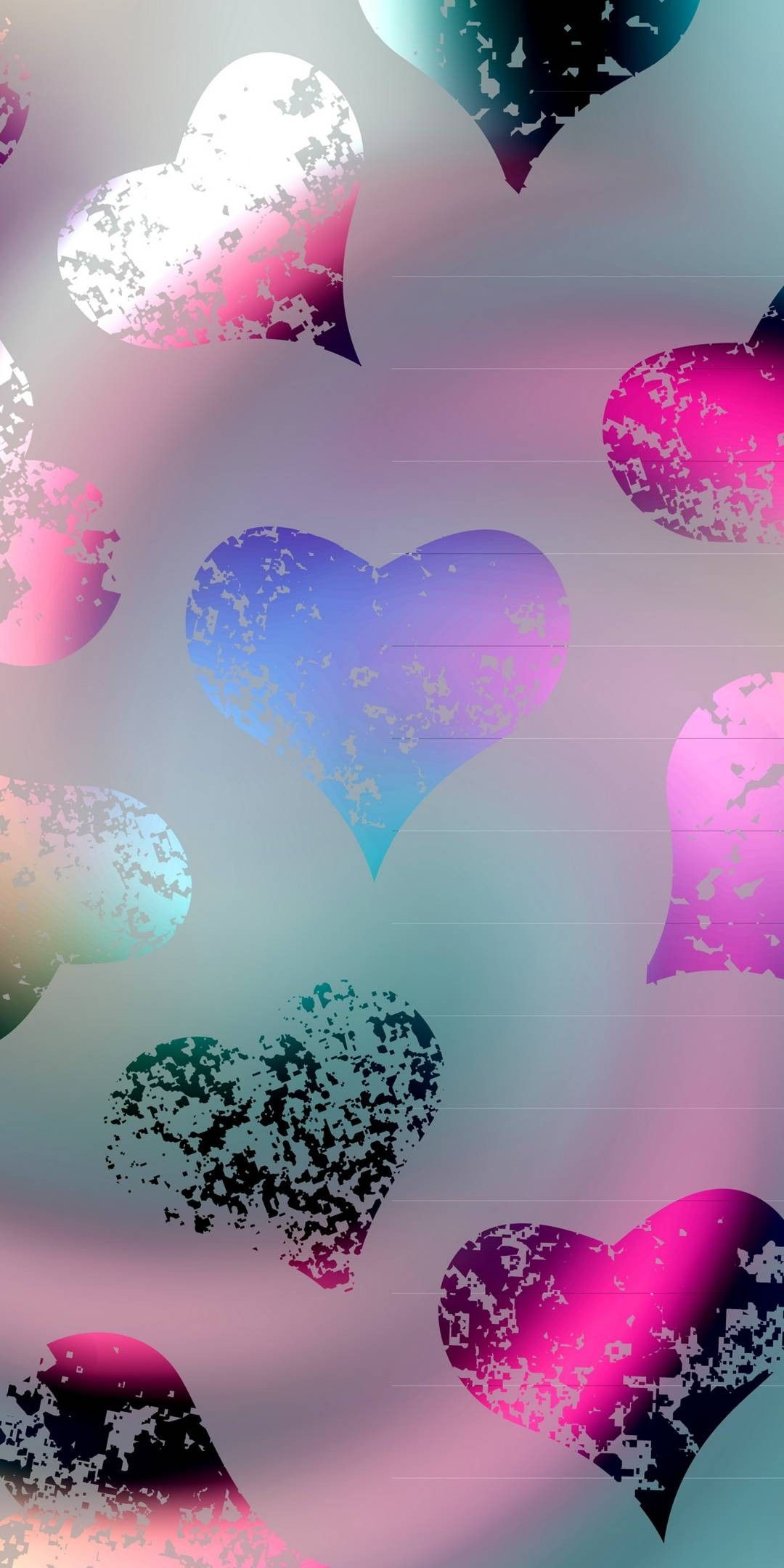 Pin By Kimberly Luiz On 01 Hearts Wallpaper Iphone Quotes Backgrounds Android Wallpaper Iphone Wallpaper
